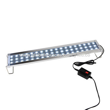 China Fish Tank lighting panel LED Aquarium Led light 2ft Coral L& ...  sc 1 st  Global Sources & Fish Tank lighting panel LED Aquarium Led light 2ft Coral Lamp ...