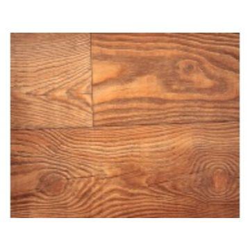 Pvc Flooring Vinyl Wood Flooring Thickness 20mm 30mm Global Sources