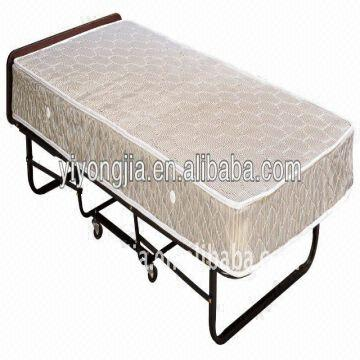 wheel stop/wheel stop design/wheels for hospital beds/wholesale ...