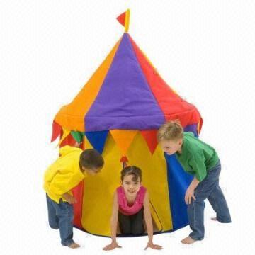 China Eco-Friendly Dome Kids Playing Tents Children Play House Castle Tent Princess Tent  sc 1 st  Global Sources & Eco-Friendly Dome Kids Playing Tents Children Play House Castle ...