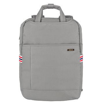 6adc79637a82 China Laptop backpacks from Jiaxing Wholesaler  Pinghu Sinotex Yijia ...