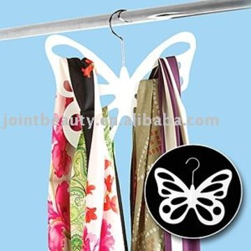 Household Itemsas Seen On Tv Butterfly Hangers As Seen As Tv