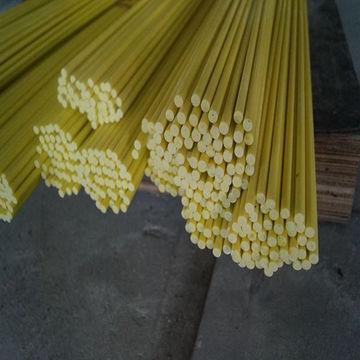 ... China Versatile light weight flexible fiberglass FRP/GRP tent poles ... & China Fiberglass FRP/GRP tent poles from Dongguan Wholesaler ...