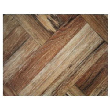 Pvc Flooring Vinyl Wood Flooring Thickness 20mm 30mm Global Sources