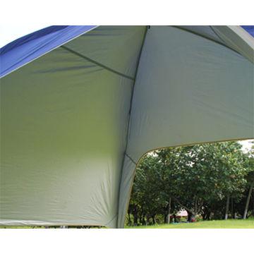 ... China 6-person dome beach tent sun shelter tent finishing tent ...  sc 1 st  Xiamen Your Tent Outdoor Goods Co. Ltd - Global Sources & China 6-person dome beach tent from Xiamen Manufacturer: Xiamen ...