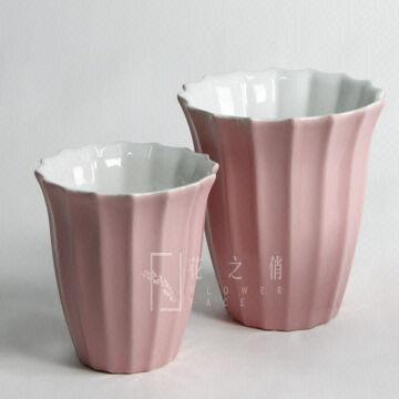 New Design Decorarative Pots And Vases Global Sources