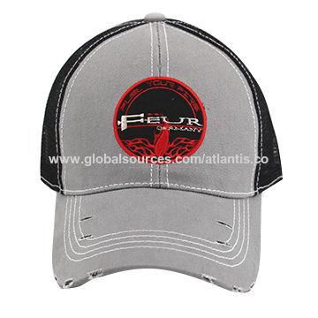 2e442449678 China Custom blank snapback hat