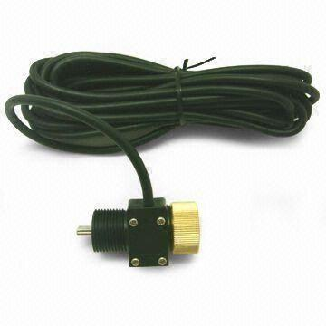 Reed Switch Speed Sensor For Taxi Meter With 22 Awg