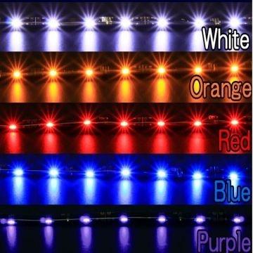SMD LED-0402,0603,0805,1206,3020,3014,3528,2835,5050