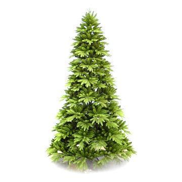christmas tree china christmas tree