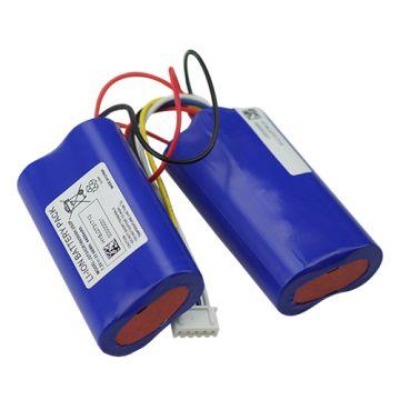 Beats Pill XL battery packs, supply for bluetooth speaker