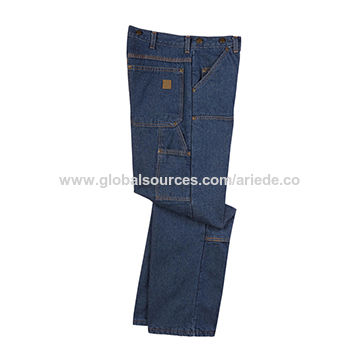 9bcf6afe6cfe Men s jumpsuits Manufacturers   Suppliers from mainland China