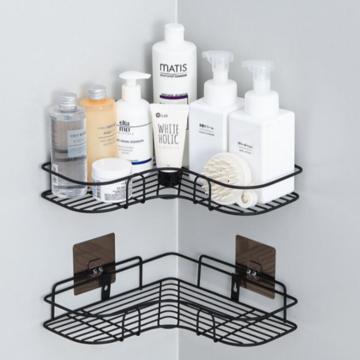 Global Sources Shelf Storage Rack, Bathroom Wall Rack