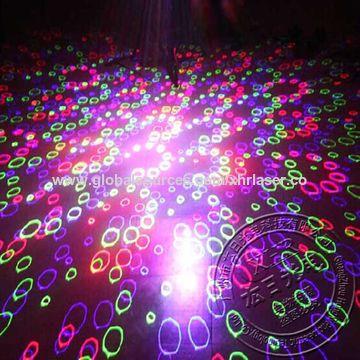 laser dj for youtube lights show sale watch system light machine equipment
