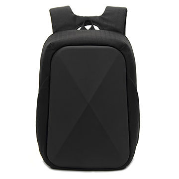 5e5b84acd Waterproof laptop bags backpack,business laptop