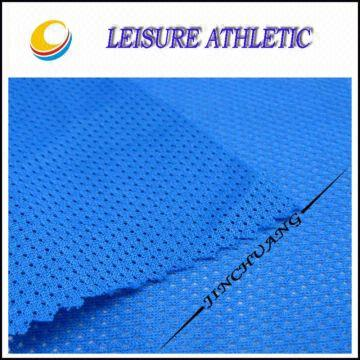 China Breathable Bird Eye Mesh Fabric for Polo Shirt and Tent  sc 1 st  Global Sources & Breathable Bird Eye Mesh Fabric for Polo Shirt and Tent | Global ...