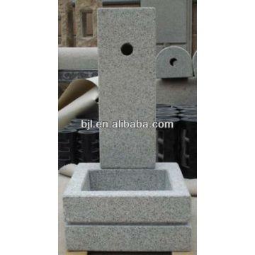 Lavabo Recicla Agua.Lavabo De Las Categorias De Producto De La Fuente De Agua