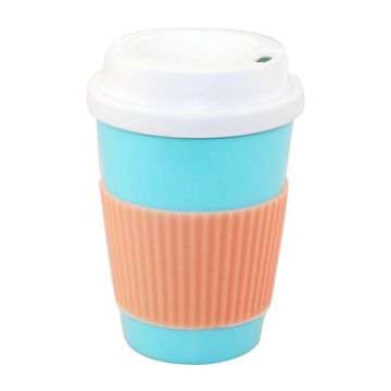 China Coffee Travel Mug From Jinhua Online Seller Yongkang