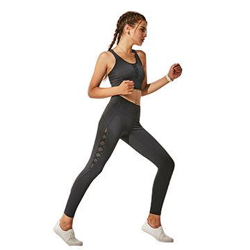 6de65570386 China Women s sports pants