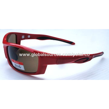 5d4b90c613 Taiwan Fashionable Sunglasses from Eastern District Wholesaler ...