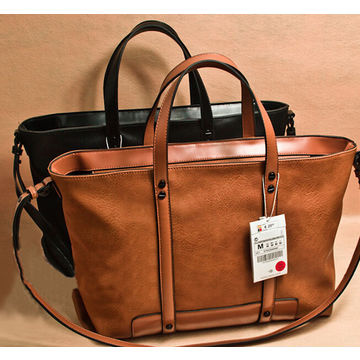 Hong Kong SAR Leather tote bags from Trading Company  Iris Fashion ... 363b027b2cef7