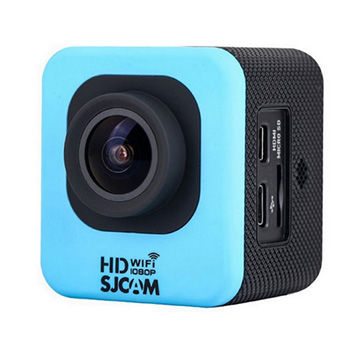 ... China Original SJCAM M10 Mini Sport Action Camera SJ M1