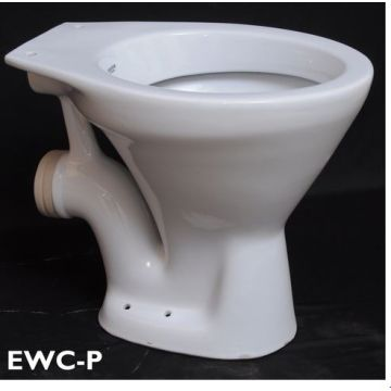 European Water Closet P India European Water Closet P
