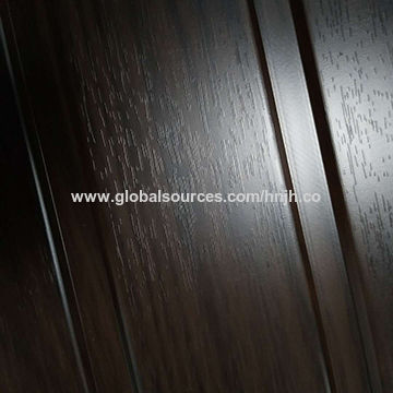 250x8mm Laminated Pvc Ceiling Panels