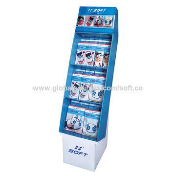 China Soft Hot Cold Pack Back Support