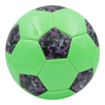 2c283133138 China Size 5 good quality soccer ball from Ningbo Wholesaler: Ningbo ...