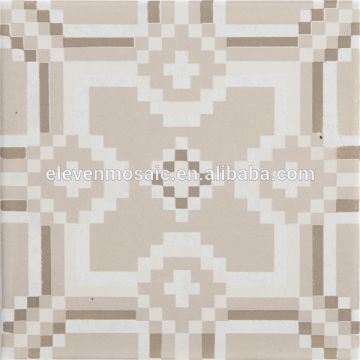 China Tiles Emnl0320 Is Supplied By Manufacturers Producers Suppliers On Global Sources Eleven Mosaic Porcelain Co