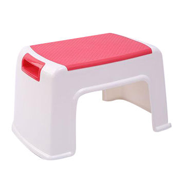Fabulous Baby Bathroom Bath Tub Potty Kids Step Stools Global Sources Pabps2019 Chair Design Images Pabps2019Com