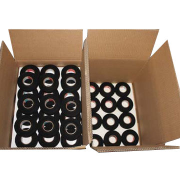 B0525612120 china black strong anti dirt ability fleece tape from wenzhou Wire Harness Assembly at n-0.co