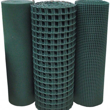 Garden Mesh Extruded Plastic Fencing Mesh Roll Global Sources