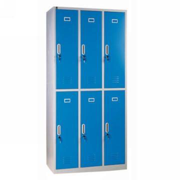 knock down locker/knock down cabinet//file cabinet/steel cabinet