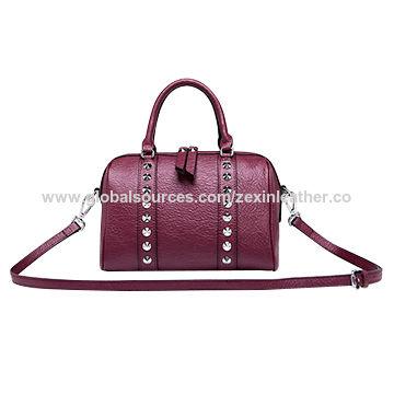 China Made Whole Handbags Las 2017 Women Ba