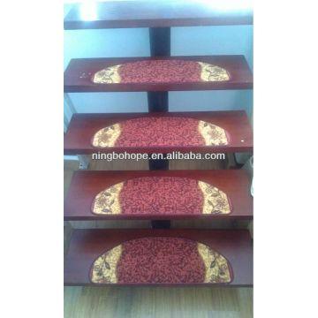 Self Adhesive China Self Adhesive Stair Treads Cover   1.Self Adhesive