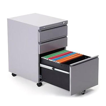 Office File Cabinet China Office File Cabinet