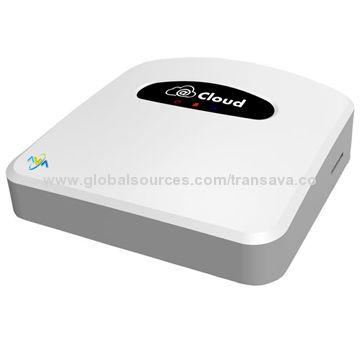 Cloud Storage Box Taiwan Cloud Storage Box  sc 1 st  Global Sources & Cloud Storage Box   Global Sources