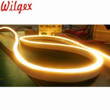 Flexible Linear Led Design Light Line Global Sources