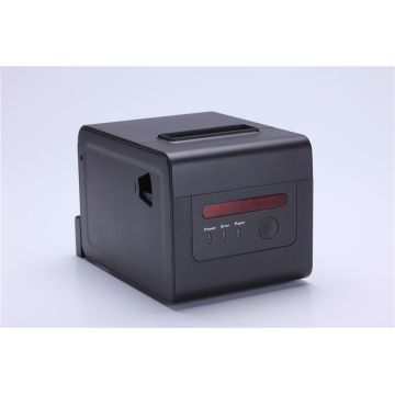 POS 80 Thermal Receipt Printer Thermal Driver Android POS Printer