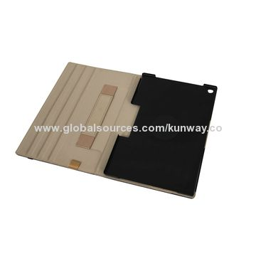 China Tablet cases