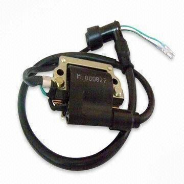 Motorcycle Ignition Coil, DY, CG125, 125, GY6, CD70 GN125