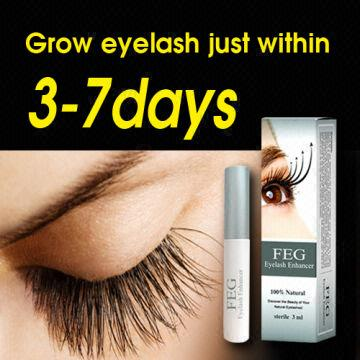 286d250994f FEG Eyelash Enhancer the Best Eyelashes Grower | Global Sources