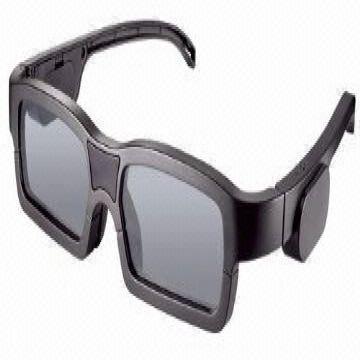 c9d47b0ae2c 3d Glassses China 3d Glassses