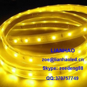 12 volt led lights high quality factory direct sale safety 12 volt china 12 volt led lights high quality factory direct sale safety 12 volt led strip aloadofball Choice Image