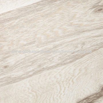 China High Quality Rough Finish Glazed Wooden Design Ceramic Wood Floor Tile