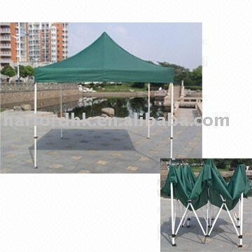 Hong Kong SAR Heavy Duty Pop Up Gazebo Include Carry Bag With Wheels Material 500D