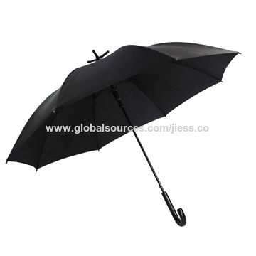 ba673a1d1 China Special Straight Umbrella, Customized Designs, Printing Ways and  Colors Are Welcome ...