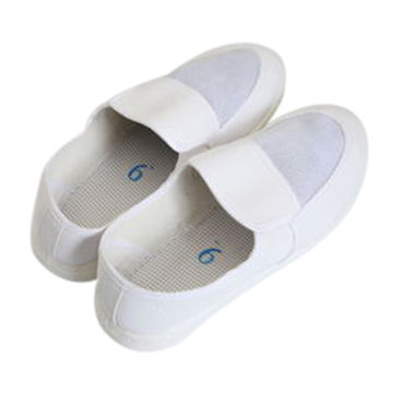 c57a59f31057 ESD Antistatic Shoes China ESD Antistatic Shoes